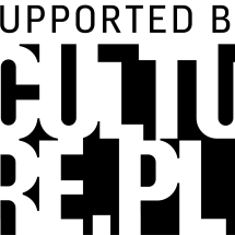 CULTUREPL-poziom02_achrom [Converted]
