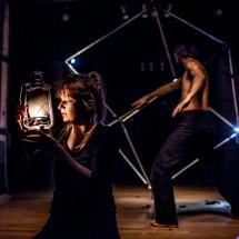 TAZM Silence of Light, 2014, photo Jakub Wittchen