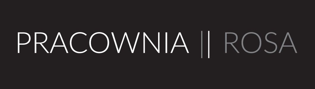logo_PracowniaRosa.indd