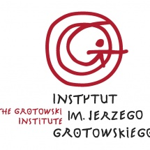 The Grotowski Institute