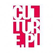 culture.pl